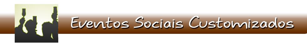 barra-eventos-sociais-customizados
